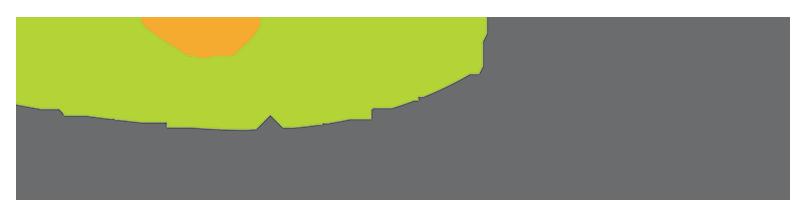 BrightSide Resumes Logo